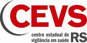 MARCA CEVS VERSÃO PRIORITARIA EM FUNDOS CLAROS